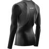 cep Wingtech Long Sleeve Shirt Men black